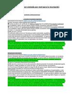 Documentación para la inscripción.docx