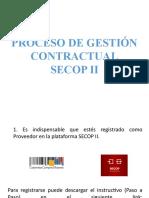 PROCESO DE GESTIÓN CONTRACTUAL-SECOP II (1)