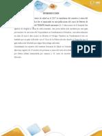 Unidad 5 Paso 5 Analizar y Plantear Un Articulo de Revision Acerca de Las Tema