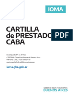 cartilla_CABA_2020-1
