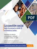 La Cuestion Social - Resumen_final
