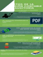 RETOS DE LA PROFESIÓN CONTABLE Y AUDITORÍA (1)