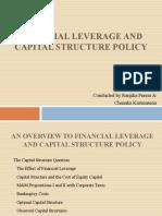 Financial Leverage_Edited