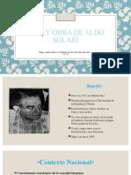 Aldo Solari