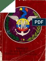 HISTORIA UNIFORMES MILITARES ECUADOR