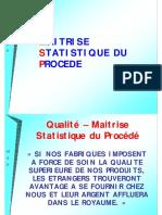 Bases-MSP