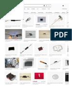 diode four candy  {bis}- Recherche Google