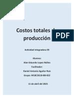 LopezNuñez_AlanEduardo_M18S3AI5