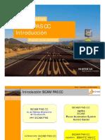 1_SICAM_PASCC_Introduccion