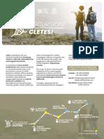 Escursioni_Cletesi_2021