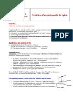 Fiche_synthese_du_nylon_6-10