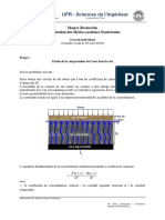 Projet_Master Recherche