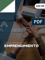 CDE_Emprendimiento2021_CTICUNI