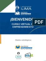 4vv4-Emprendimiento-Presentacióngeneral