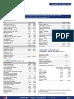 NSIA BANQUE CI _ Etats Financiers - Exercice 2020_2021-05-07