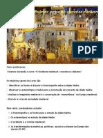 Guia O Ocidente Medieval_ conceitos e debates