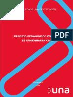 PPC-Engenharia-Civil-Faculdade-UNA-de-Contagem