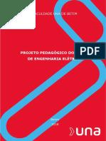 PPC-Engenharia-Elétrica-Faculdade-UNA-de-Betim
