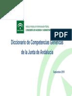 Diccionario_de_competencias_profesionales_de_la_Junta_de_Andalucia_2010
