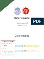 lab_05(1203L)