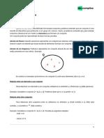 exercicios-Teoria dos Conjuntospdf