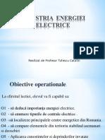 industria_energiei_electrice