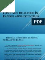 consumul_de_alcool