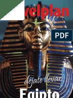 Guía+Egipto+2009