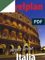 Guía+Italia+2009