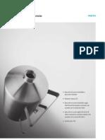 festo-acumuladores-de-aire-comprimido-ficha-tecnica-380922