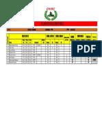 CKRC 2021 GP +62
