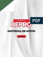 PDF AULA 2