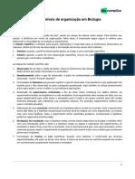 extensivoenem-biologia2-Método científico e níveis de organização em Biologia-03-02-2020-5ef3b4f5106391f449e5c8552169d1f8 (1)