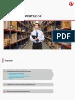 II161_U4_S6_s10_ Gesti�n de Inventarios - Modelos Especiales_VF