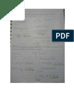 PPI_optica _S11_6J