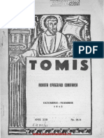 128. Tomis. Revista Eparhiala de Constanta - Anul XXII, Octombrie-Noiembrie, No.10-11-Watermark