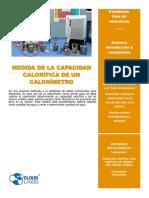 FISI.1208.M05.LAB 6laboratorio