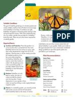 ButterflyGardening