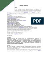 4. Manual calculo cargas termicas Venezuela