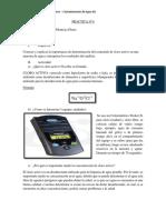 INFORME DE PRACTICA 9_ CAMILA MONTOYA FLORES