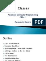 ACP_Lec06Class