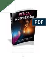 Derrotando-a-Depressão-1