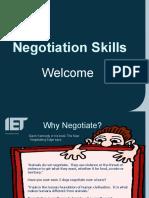 negotiationskills2[1]