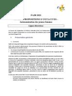 lignes_directrices_fajr_4_-_volet_2
