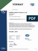 PxC-Group-Zertifikat-ISO-9001-DE