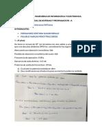Parcial-Antenas-A Fernandez-Pajuelo