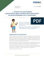 Exp2 Ebr Secundaria 3y4 Seguimosaprendiendo Educacionparaeltrabajo (2)