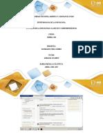 Formato Para Reseña de Los Enfoques de La Psicología_Actividad 2