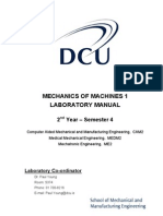 MM203LabManual