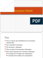 7Les-assurances-Takaful